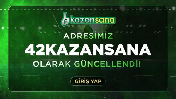 Kazansana42